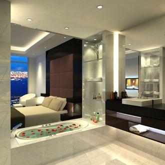Interior design firms perth wa